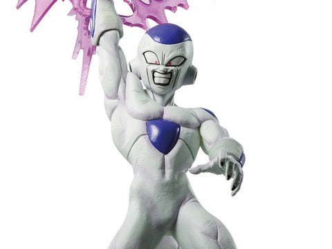PRE-ORDER: Banpresto Dragon Ball Z The Frieza G x Materia Statue