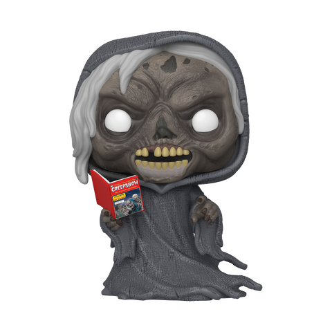 Funko Pop! Television: Creepshow The Creep