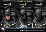 PRE-ORDER: Prime 1 Ultimate Museum Masterline Justice League (Comics) Justice Buster Design By Josh Nizzi Ultimate Version