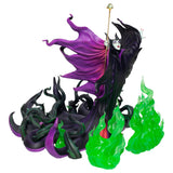 PRE-ORDER: Enesco Grand Jester Studio Maleficent Statue LE 2500