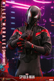 PRE-ORDER: Hot Toys Spider-Man Miles Morales (2020 Suit) Sixth Scale Figure