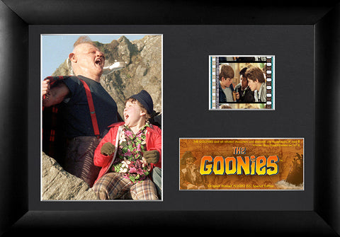 FilmCells: The Goonies (S5) Minicell USFC6282