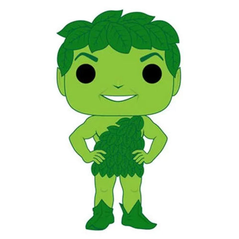 PRE-ORDER: Funko Pop! Ad Icons: Green Giant