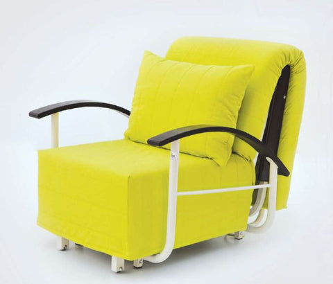 Armchairs - MCMedicals  - 1