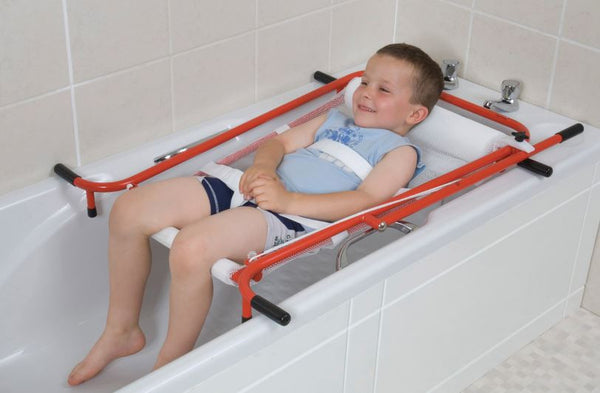 Bath Chairs - MCMedicals  - 3