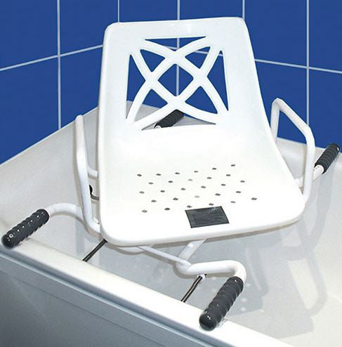 Bath Chairs - MCMedicals  - 2