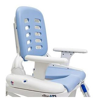 Pediatric Bath Chair HTS Z120 - MCMedicals  - 2