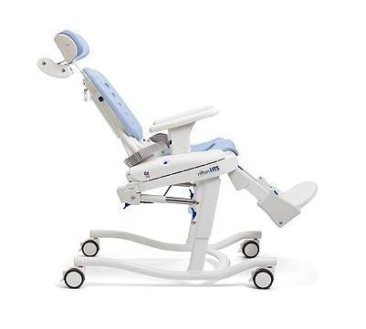 Pediatric Bath Chair HTS Z120 - MCMedicals  - 1