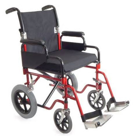 Wheelchairs - MCMedicals  - 1