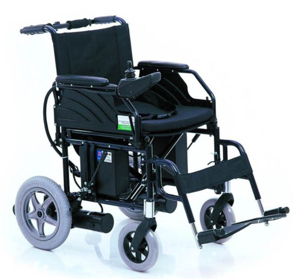 Wheelchairs - MCMedicals  - 2