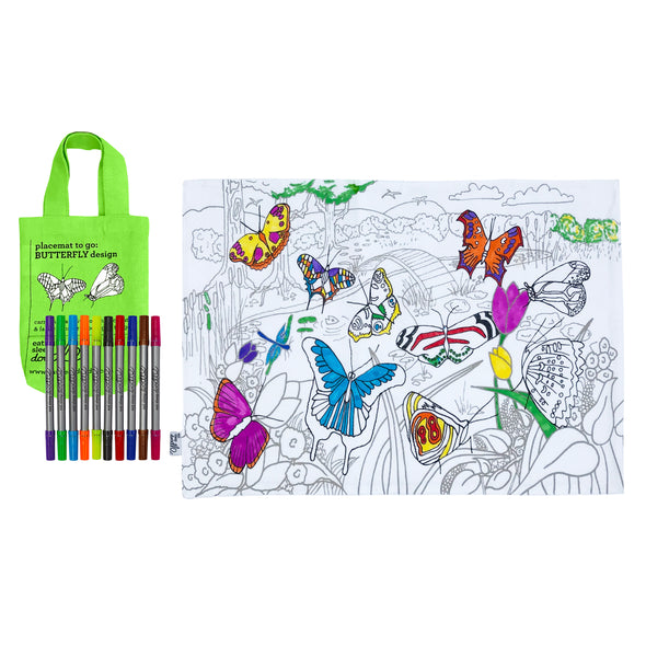 best butterfly gift for girls