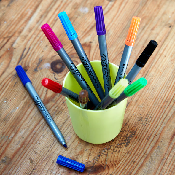 coloring markers for kids