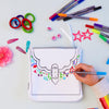gifts for kids who like drawing