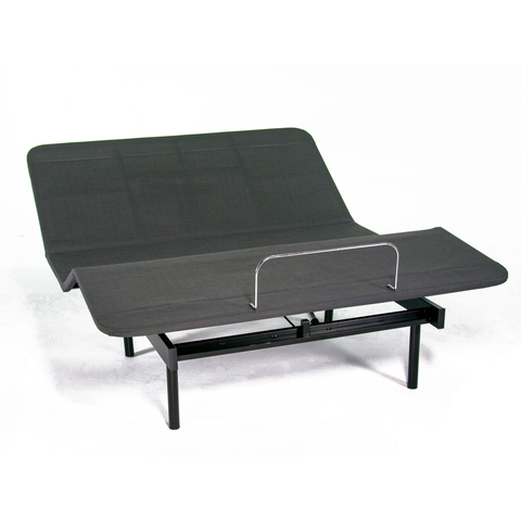 Adjustable mattress bases provide numerous health benefits