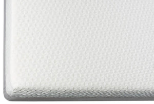 Medium Firm Foam Mattress