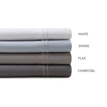 600 Thread Count American Long Staple Cotton Sheet Sets
