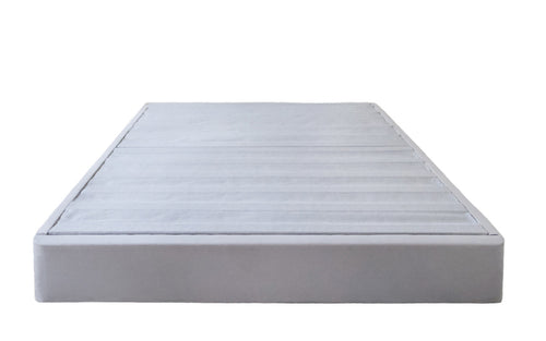 Easy Foundation - Crave Mattress