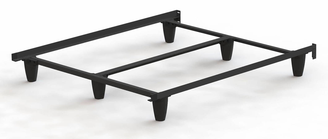 CRaVE Bed Support