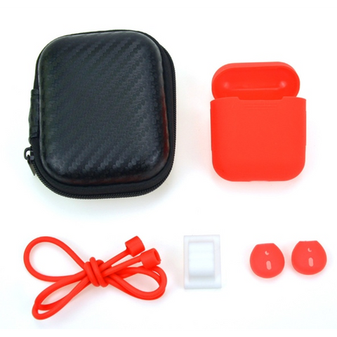 Airpods accessories bag