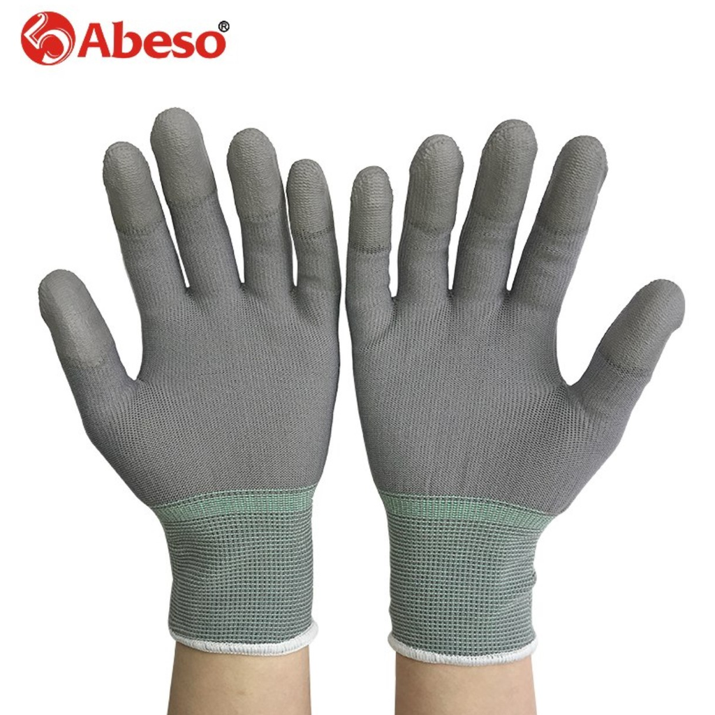 Anti Static ESD Electronic Working Gloves