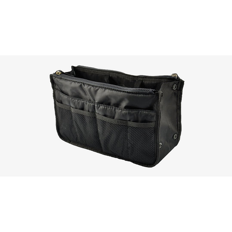 Image of Slim Bag-in-Bag Purse Organizer (USA)