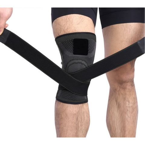 Image of Professional Knee Support