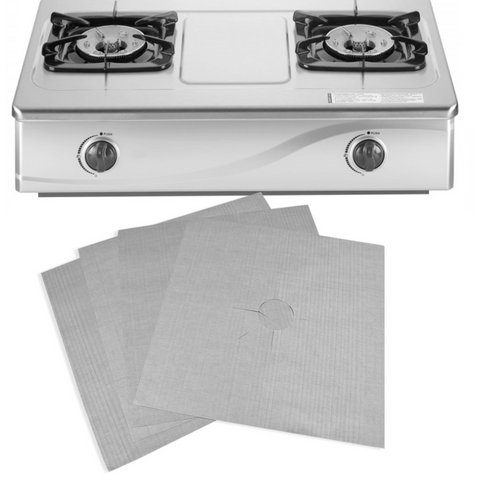 Image of Stove Protectors