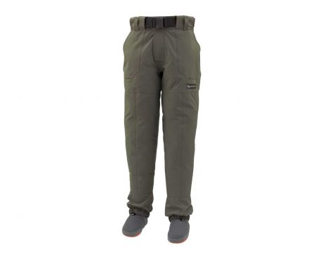 Freestone Wading Pants