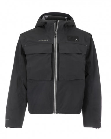 Guide Classic Wading Jacket
