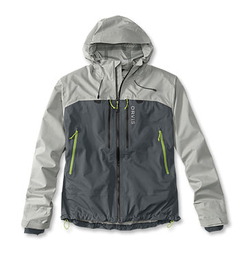M's Ultralight Wading Jacket