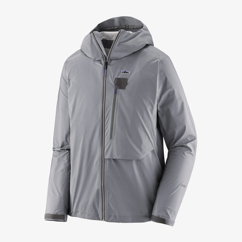 Men's Ultralight Packable Jacket