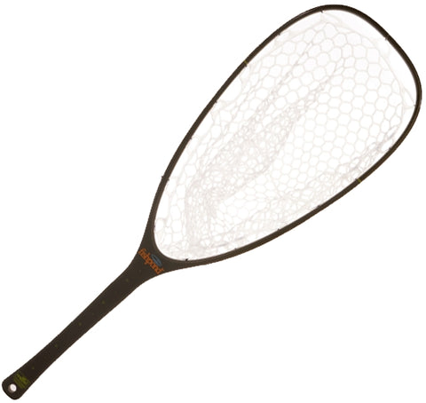 Fishpond Emerger Net