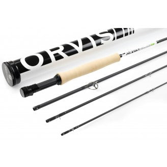Orvis Helios 3F Fly Rod
