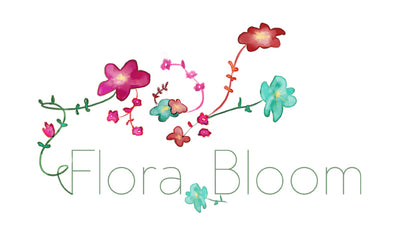 Flora Bloom Designs