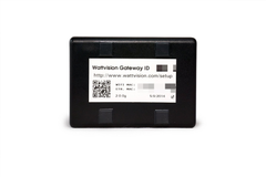 Wattvision 2 - for Digital Meters: Top Mount
