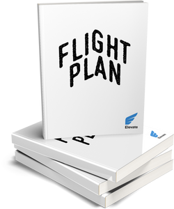 Elevate Flight Plan (Digital Download)