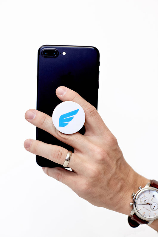 Elevate Pop Socket