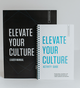 Culture Kit (Physical Items)