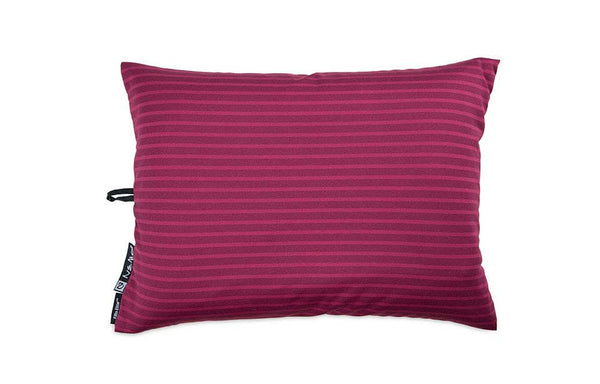 Nemo Fillo Elite Premium Pillow