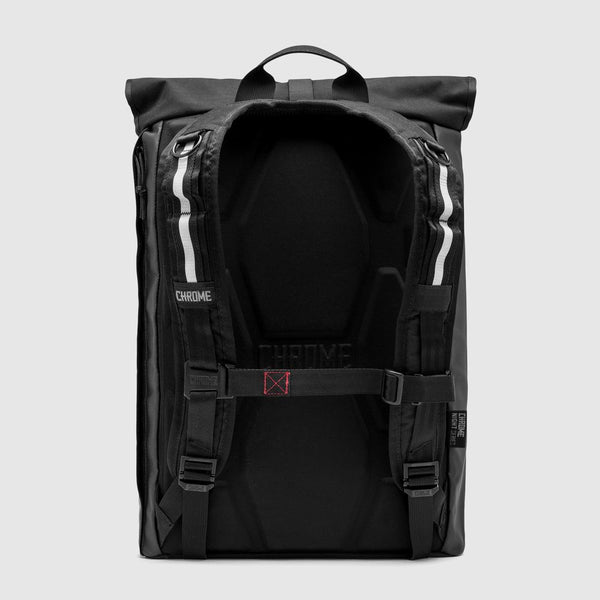 CHROME Night Yalta 2.0 Backpack