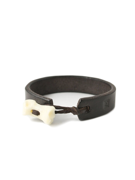 Bear Knuckle Cuff