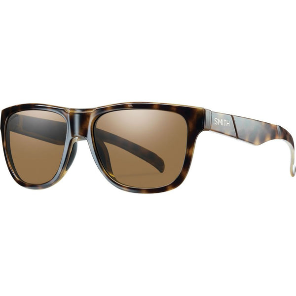 Smith Optics Lowdown Slim Polarized Sunglasses