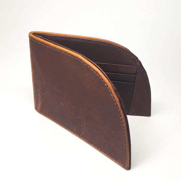 Rogue Industries Bison Front Pocket Wallet