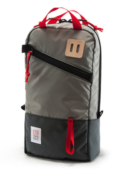 Topo Trip Pack