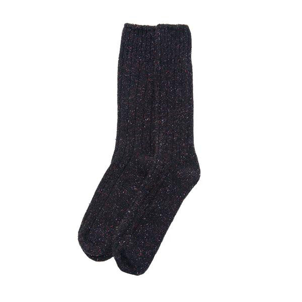 American Trench Boot Sock