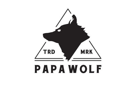 Papa Wolf Supply Co