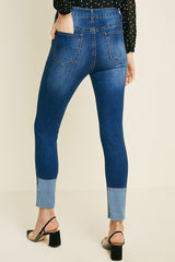 'Holla Back Girl' Jeans
