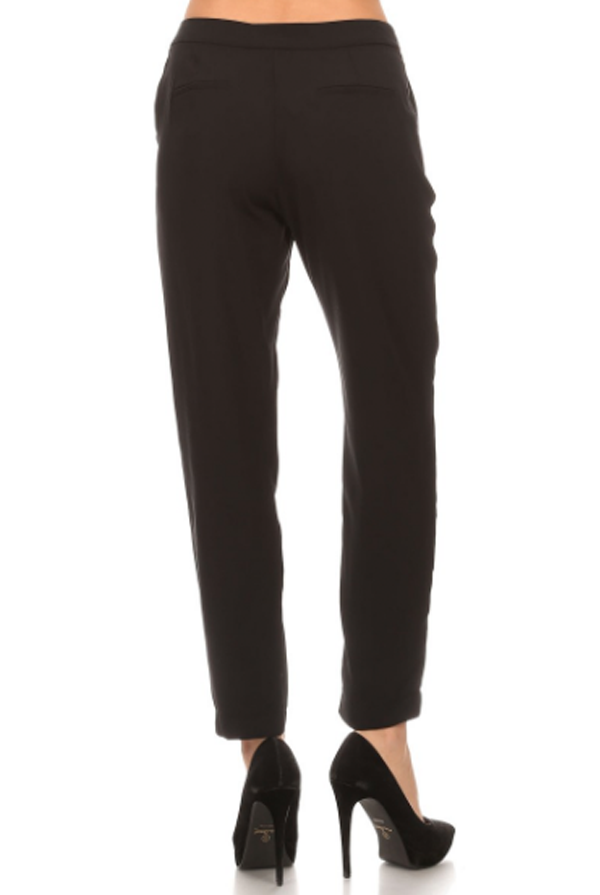 'The Executive Assistant' Pant
