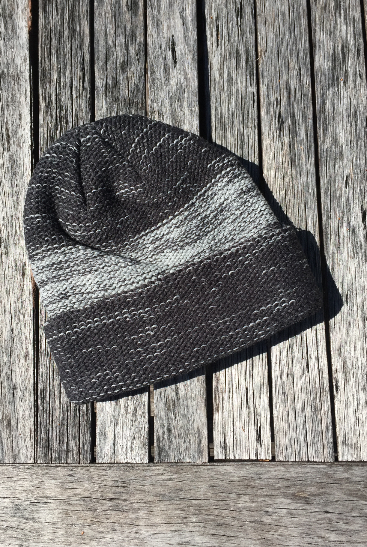 'The Boyfriend' Beanie