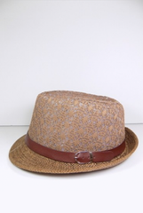 'Downton Abbey' Fedora